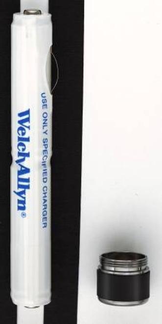 Rechargable NiCad Battery - 2.5 Volt