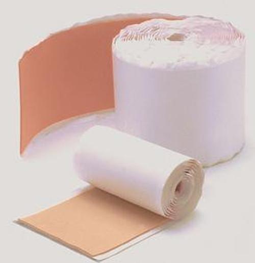 Orthopedic Roll Adhesive Stein's Yard Foam