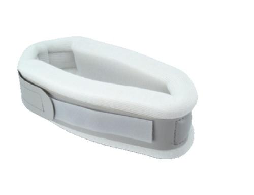 DJO ProCare Cervical Collar