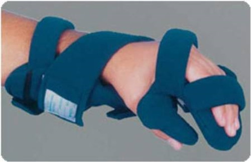 Patterson Medical Supply Lynx WHFO Wrist / Hand Orthosis
