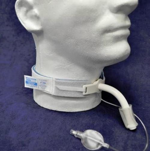 medi-pak performance tracheostomy tube holders