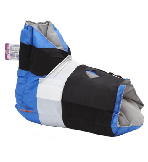 Heel Protector Boot Prevalon - One Size Fits Most