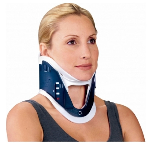 DJO Patriot Cervical Collar