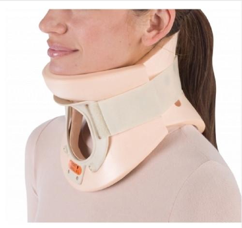 DJO Philadelphia Rigid Cervical Collar