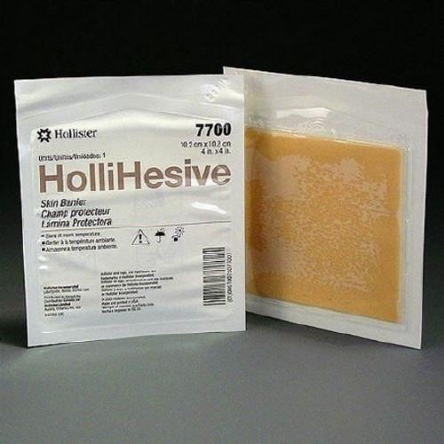 Hollister Hollihesive Ostomy Barrier