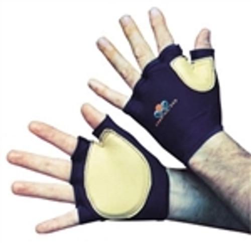 Alimed Impacto Impact Glove