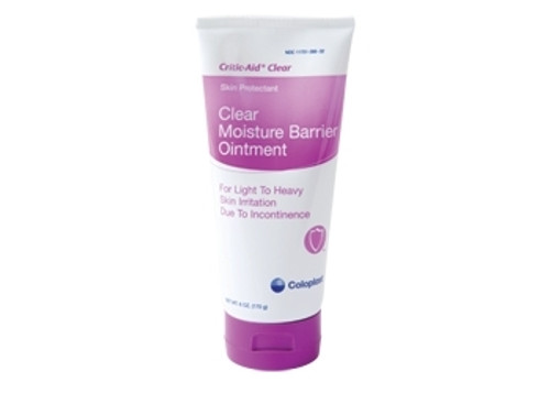 Coloplast Critic-Aid Skin Protectant