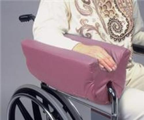 Alimed TCP Wheelchair Arm Trough