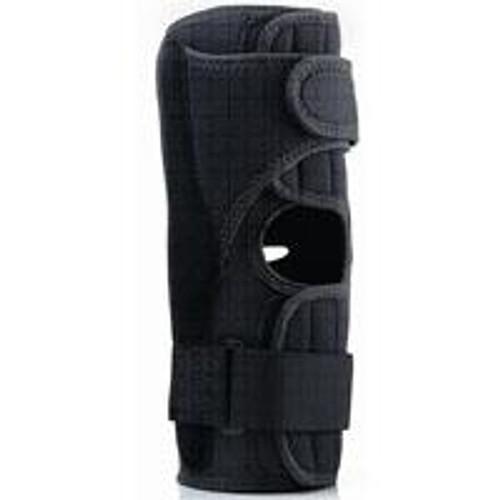 BSN Medical PROLITE Knee Brace