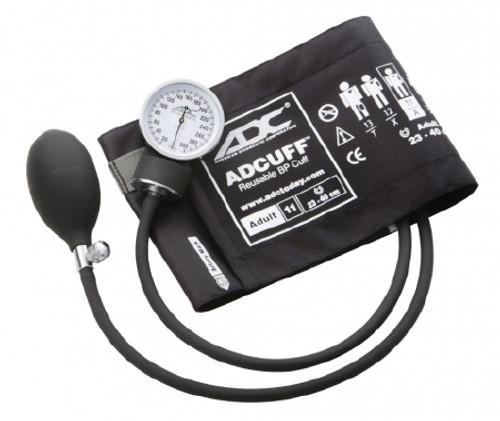 ADC Prosphyg Aneroid Sphygmomanometer