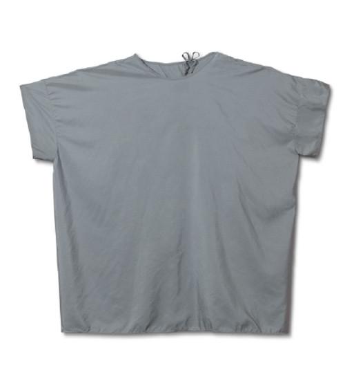 Standard Textile DermaTherapy Exam Gown 3