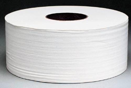 Kleenex Toilet Tissue Jumbo Roll JRT - 12ea