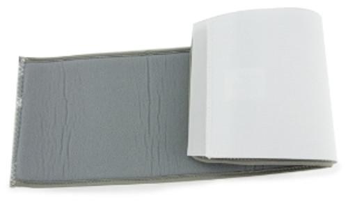 McKesson Brand Select Rib Belt
