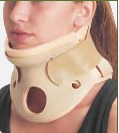DJO Turtle Neck Cervical Collar