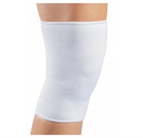 DJO ProCare knee support