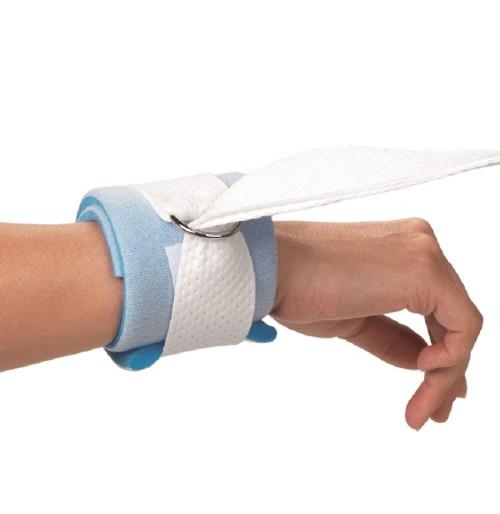 DJO Procare Ankle / Wrist Restraint