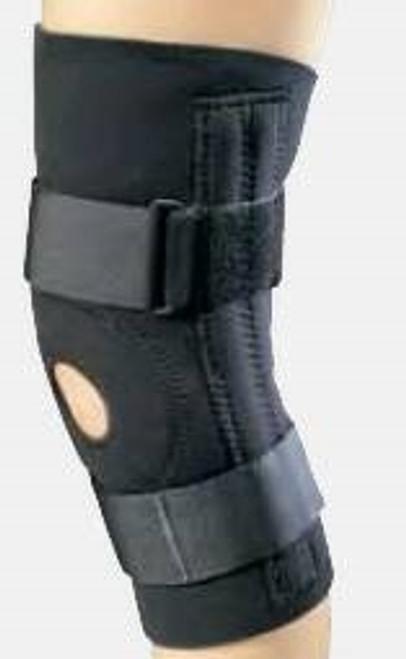 DJO ProCare knee support 4
