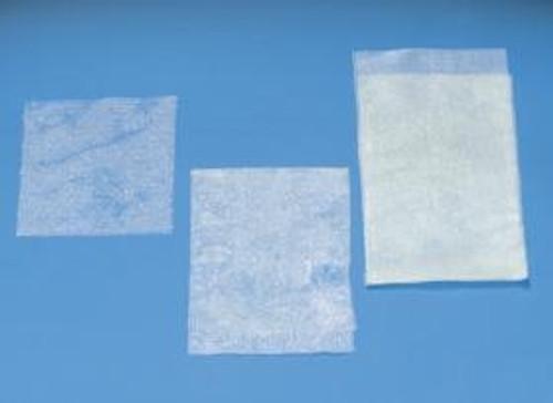 Derma Sciences Shur-Conform Oil Emulsion Impregnated Dressing