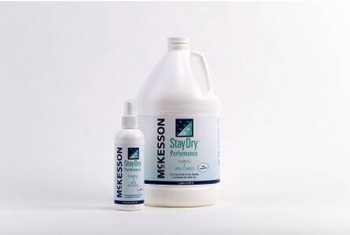 staydry performance perineal & skin cleanser