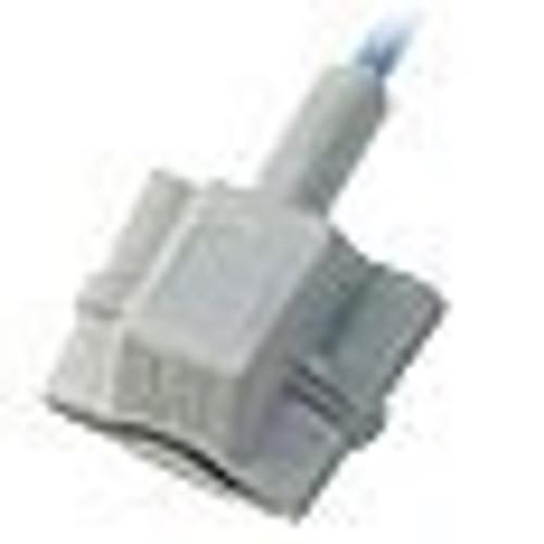 Nonin Medical PureLight Soft Sensor