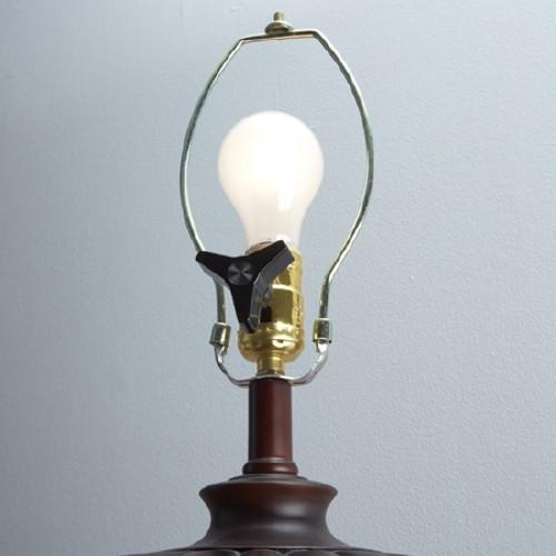 Maddak Lamp Assist Switch