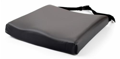 mckesson premium molded foam seat cushion