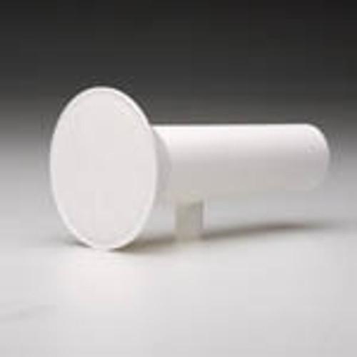 Moore Medical FloSense Disposable Pneumotach