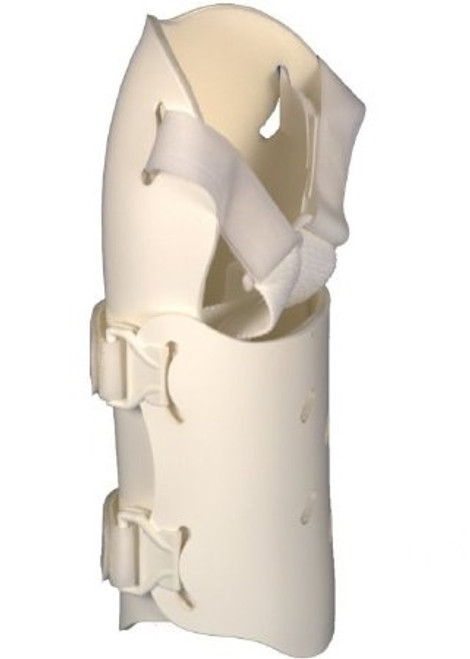 Humeral acture Brace Procare Hook and Loop Closure