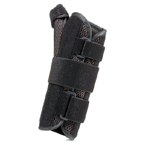BSN Medical PROLITE Wrist Splint