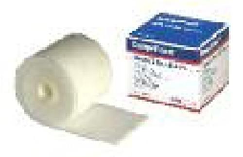 BSN Medical CompriFoam Compression Bandage