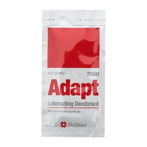 Hollister Adapt Appliance Lubricant
