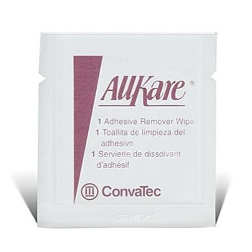 Adhesive Remover AllKare