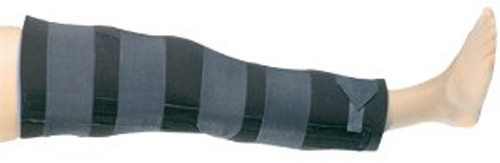 Knee Immobilizer Select Length