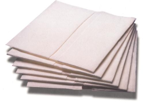 SCA Personal Care Tena Washcloth