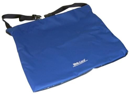 Skil-Care Seat Cushion Cover