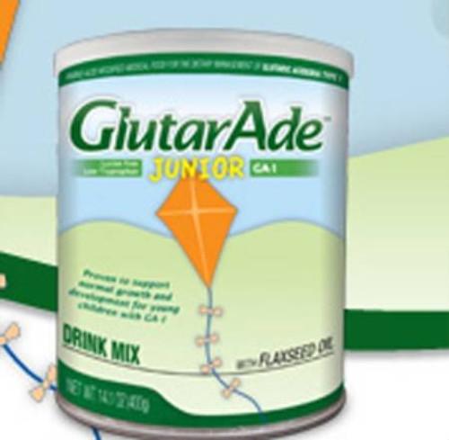 GlutarAde Junior - 14.1 oz.