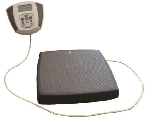 Health O Meter Digital Scale