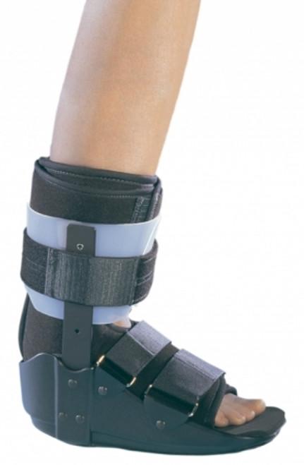 DJO ProCare Ankle Walker Boot