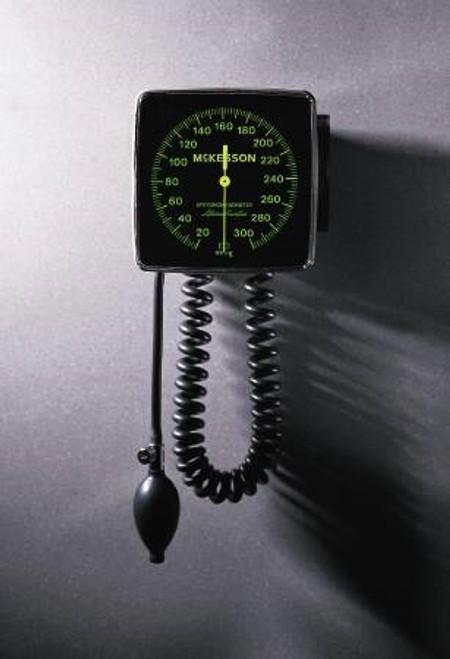 ADC Diagnostix Aneroid Sphygmomanometer 1