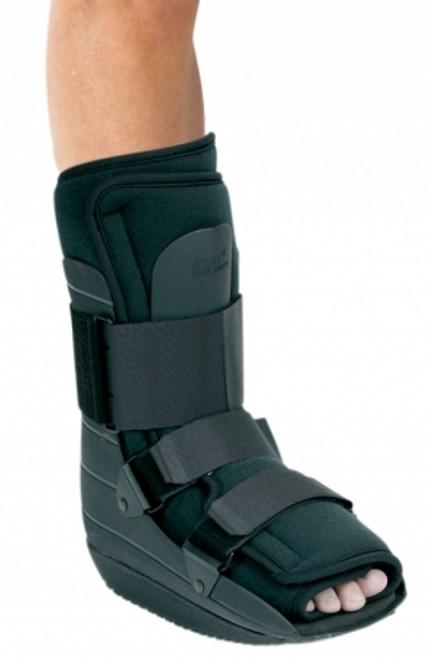 DJO Nextep Ankle Walker Boot