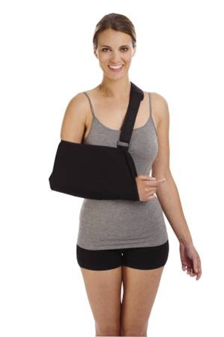 Deluxe Arm Sling, PROCARE