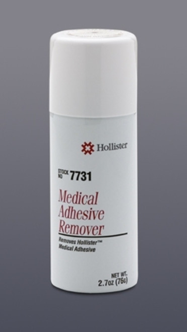 Hollister 2.7 oz Adhesive Remove Spray