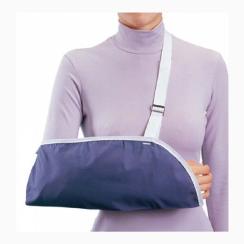 Arm Sling Procare Clinic Buckle Closure
