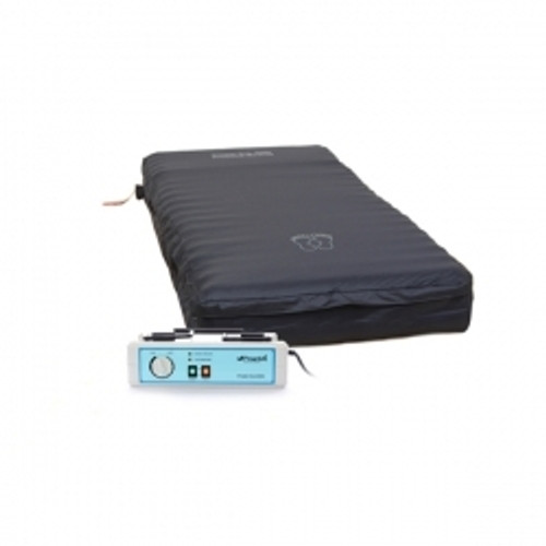 Protekt Aire 3000 Mattress System by Proactive 80030