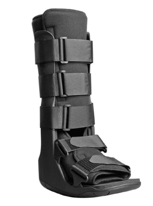 DJO XcelTrax Walker Boot