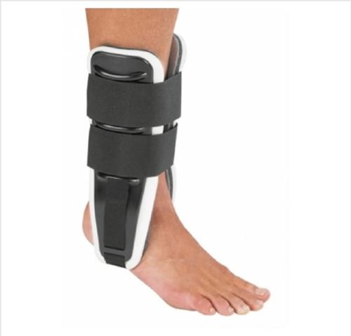 DJO Excelerator Stirrup Ankle Support
