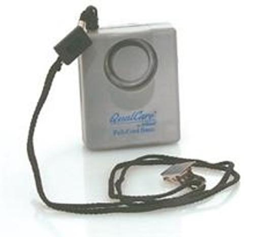 Alimed Bed Sensor Pad Alarm System