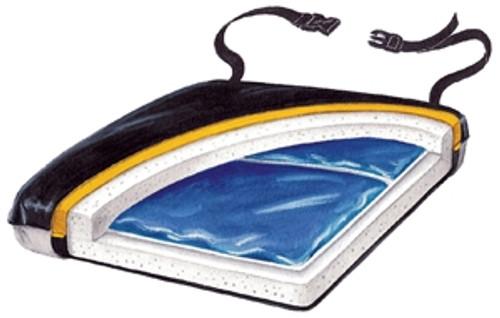 Econo-Gel Cushion