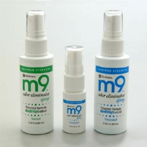 Hollister M9 Odor Eliminator 1