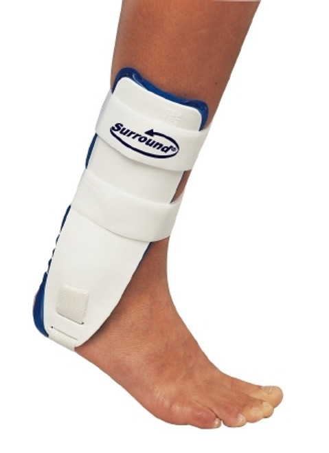 DJO Procare Air Ankle Support